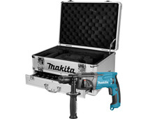 Makita HR2230X4 + drill set