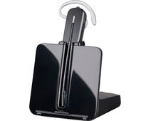 Poly CS540 Convertible Headset