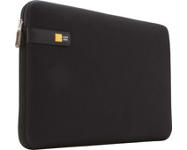 "Case Logic Sleeve 14"" LAPS-114 Zwart"