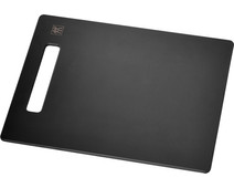 Zwilling Cutting board Fiberwood 31 x 23 cm