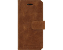 DBramante1928 Copenhagen Apple iPhone 6/6s/7/8 Brown