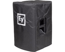 Electro Voice ETX-12P-CVR protection cover