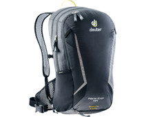 Deuter Race EXP Air Black 14L
