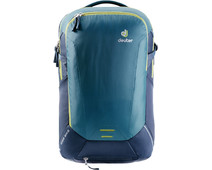 "Deuter Giga Bike 15 ""Arctic / Navy 28L"