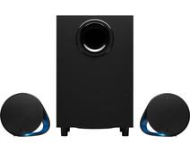 Logitech G560 2.1 RGB Gaming Pc Speaker set