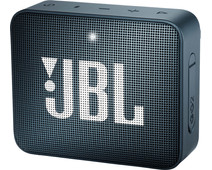 JBL Go 2 Dark Blue