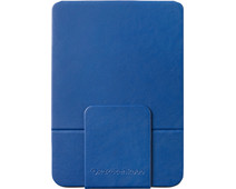 Kobo Clara HD Sleep Cover Blue