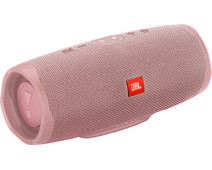 JBL Charge 4 Roze