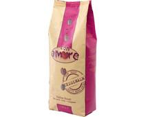 Caffe Con Amore Originale 1 kg