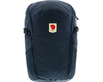 Fjällräven Ulvö Mountain Blue 23L