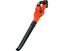 BLACK+DECKER GWC1820PC-QW
