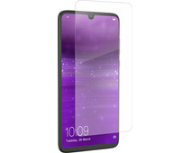 InvisibleShield Glass + Huawei P30 Lite Screen Protector Glass