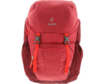 Deuter Junior Cardinal / Maron 18L