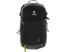 Deuter Trail Black/Graphite 26L