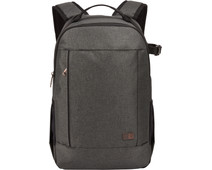 Case Logic Era Medium Camera Backpack Gray