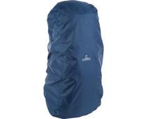 Nomad Combicover 85 L Dark blue