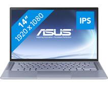 Asus ZenBook UX431FA-AM021T