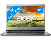 Acer Swift 3 SF314-56G-52NZ