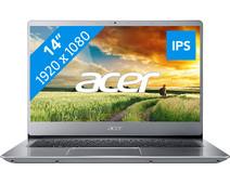 Acer Swift 3 SF314-56G-7613