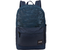 "Case Logic Founder 15"" Dress Blue/Camo 26L"