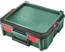 Bosch SystemBox