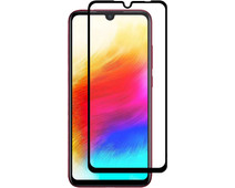 Just in Case Tempered Glass Screen Protector Xiaomi Redmi Note 7