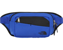 The North Face Bozer Hip Pack II TNF Blue / TNF Black