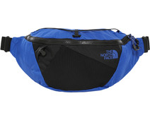 The North Face Lumbnical L TNF Blue / TNF Black