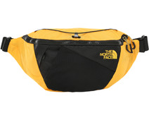 The North Face Lumbnical L TNF Yellow / TNF Black