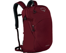 Osprey Aphelia 15 inches Red Herring 29L