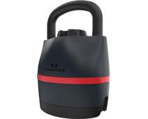 Bowflex SelectTech 840i - Adjustable Kettlebell - 4 to 18kg