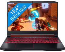 Acer Nitro 5 AN515-43-R585