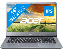 Acer Swift 3 SF314-58-59KV