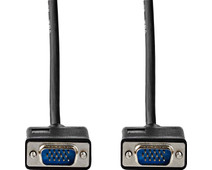 Veripart VGA Kabel 2 meter