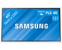 Samsung Flip 2 65 inch
