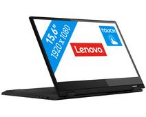 Lenovo IdeaPad C340-15IIL 81XJ003DMH