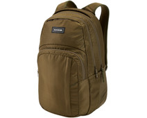 Dakine Campus 15 inches Dr Kold Obby 33L