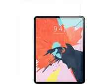 Gecko Covers Apple iPad Pro 12,9 inch (2018/2020) Screenprotector Glas