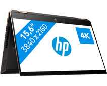 HP Spectre x360 15-df1100nd