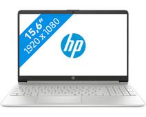 HP 15s-eq0004nd