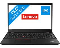 Lenovo ThinkPad T590 - 20N4004UMH