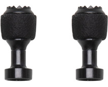 DJI Mavic Mini Control Sticks Part 8 (2 stuks)