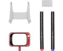 DJI Mavic Mini Snap Adapter (Part 20)