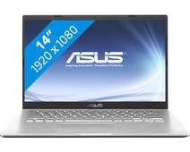 Asus VivoBook X409JA-EK024T