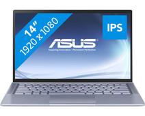 Asus ZenBook UX431FL-AM049T