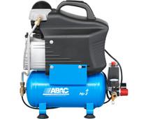 ABAC Start L20