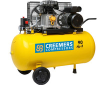 Creemers 220/90 BL