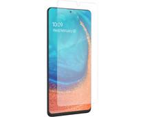 InvisibleShield Glass Elite Samsung Galaxy A71 Screen Protector