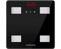Medisana BS 416 Connect