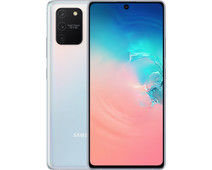 Samsung Galaxy S10 Lite 128 GB Wit